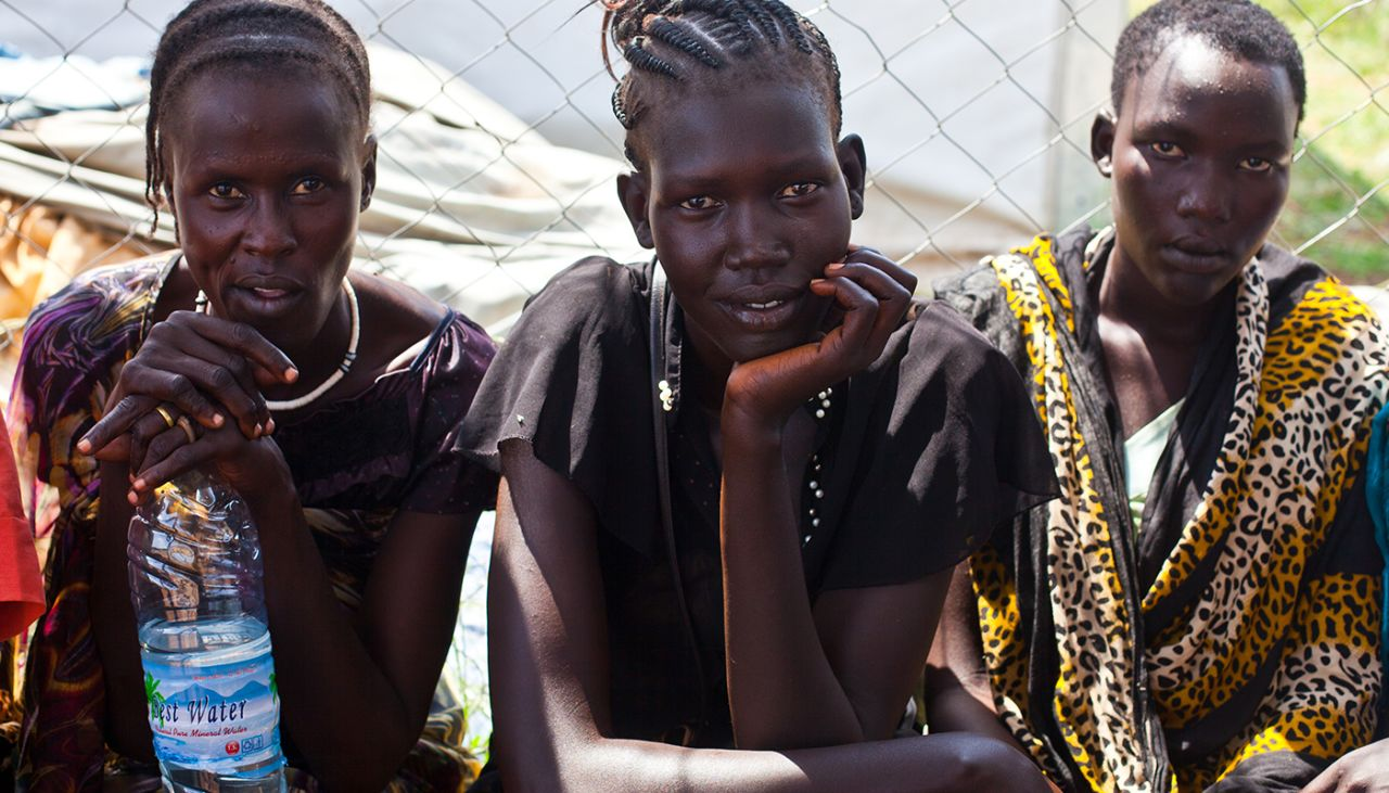 Renewed fighting scars South Sudan's fifth anniversary of independence