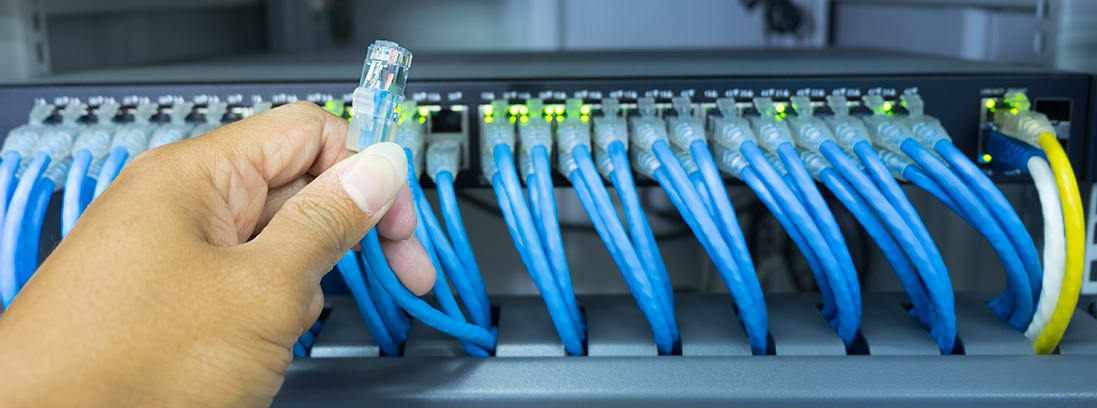 A Concise Guide to Wire and Cable Selection