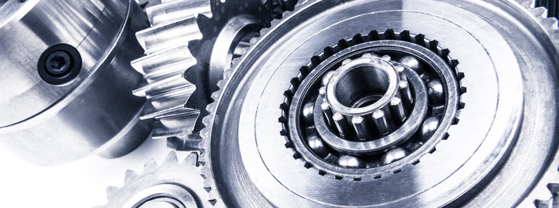 The Importance of Bearing Selection, Maintenance and Alignment in Mechanical Power Transmission Systems