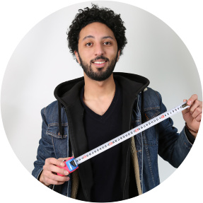 Abdallah Salameh