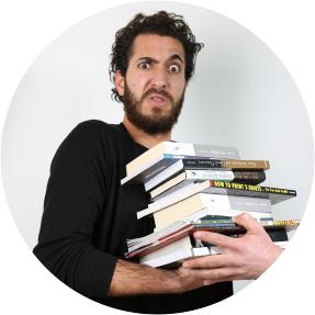 Mohammad Al-Qaissy