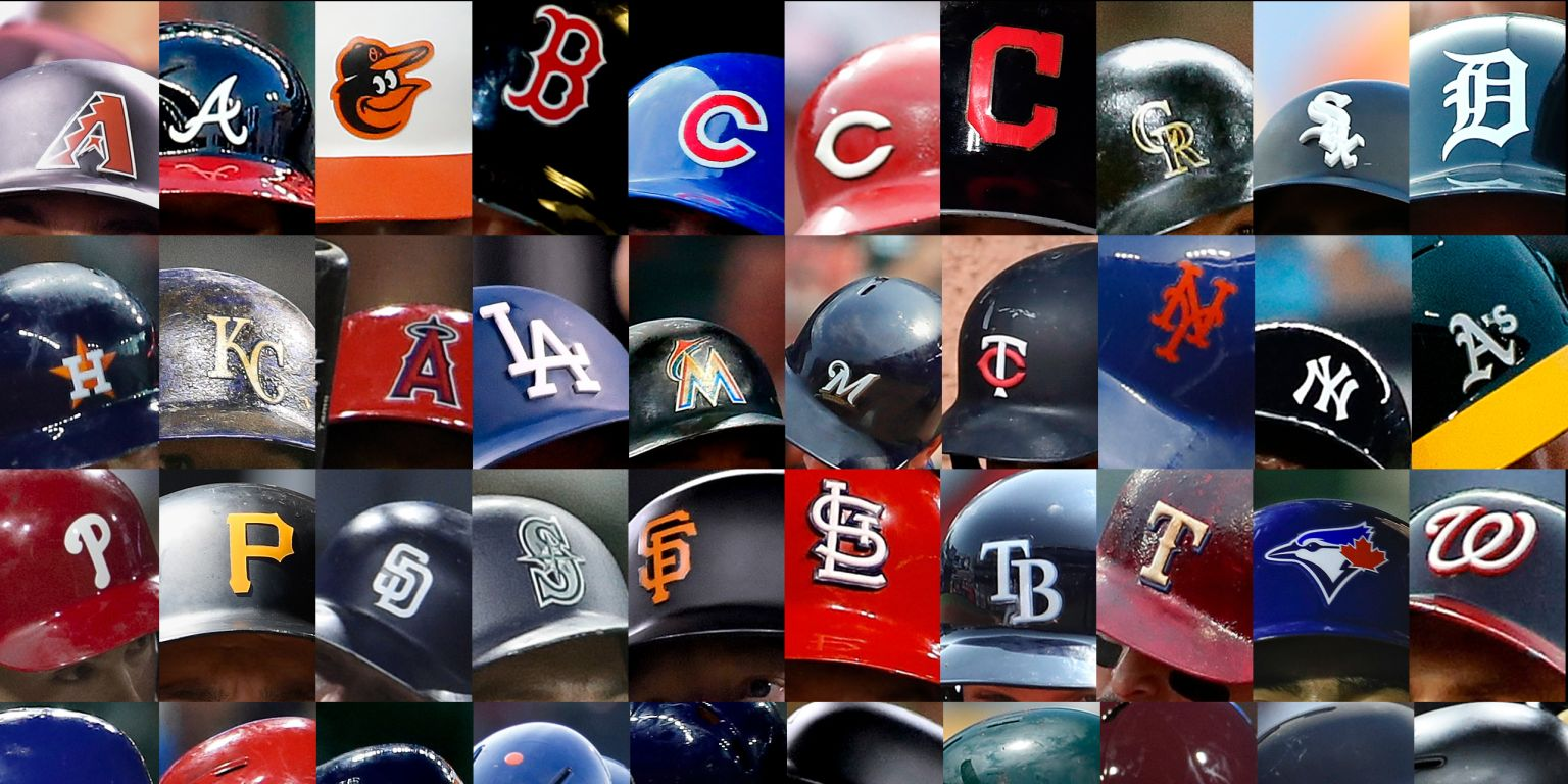 b4eeb85ff3d One free agent each MLB team could re-sign