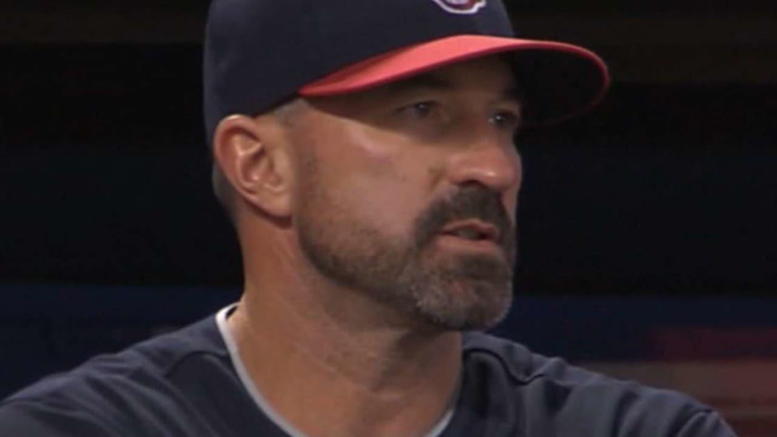 86acda38775 Mets name Mickey Callaway manager