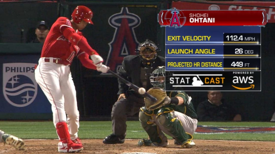 114577ad6 Ohtani homers in third straight game