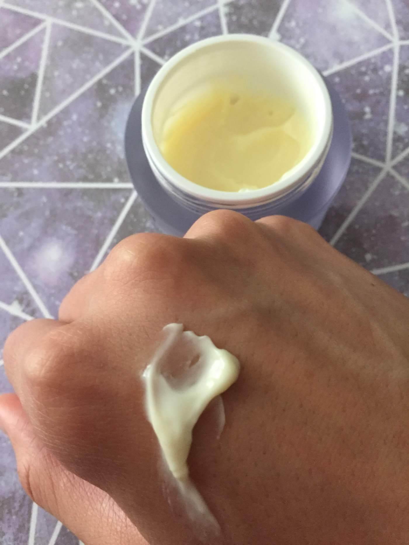7ca8e6adaf2 Eucerin Q10 Anti-Wrinkle Face Cream Review