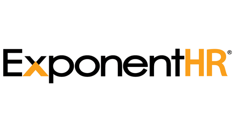 Partners - Exponent