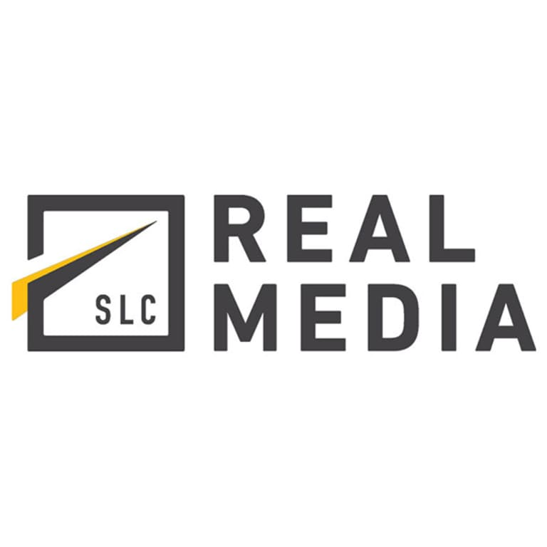 Corporate Partners - Real Media