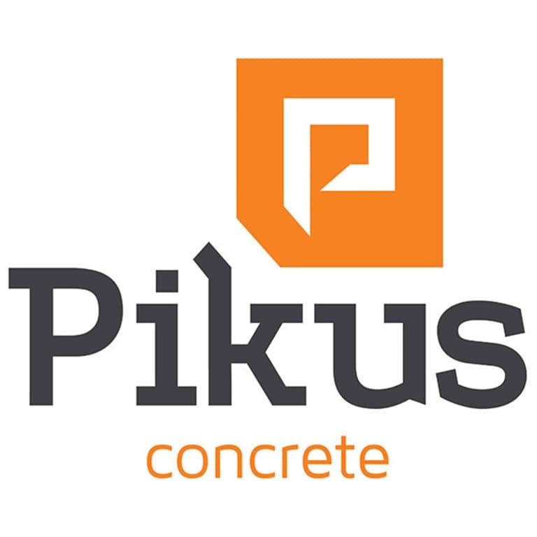 Corporate Partners - Pikus Concrete