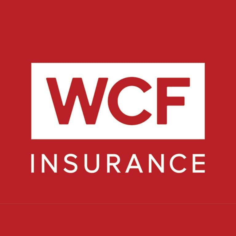 Corporate Partners - WCF Insurance