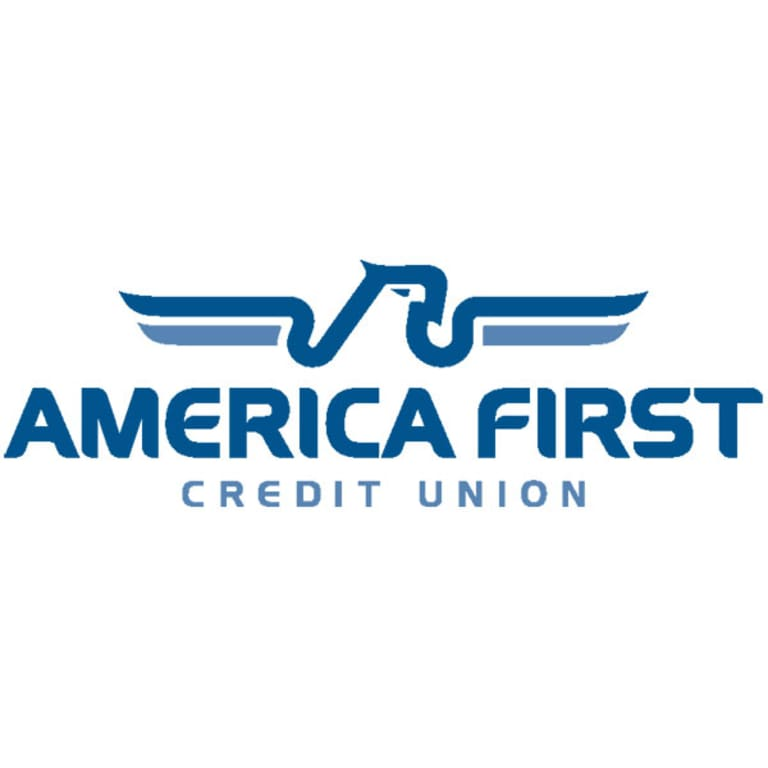 Real Monarchs' Partners - America First Credit Union