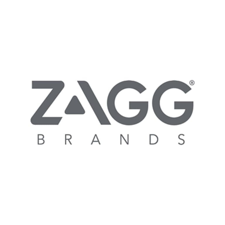 Corporate Partners - Zagg