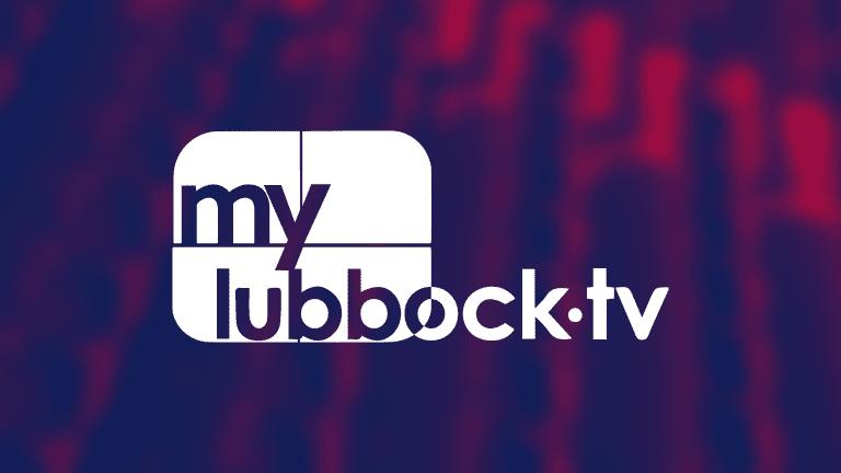 My Lubbock - DL3