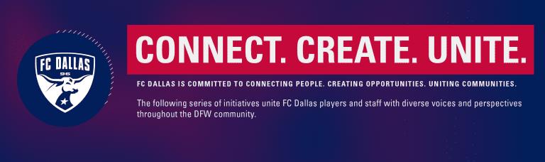 BLM Announcement - Connect Create Unite - Landing Page Body DL1