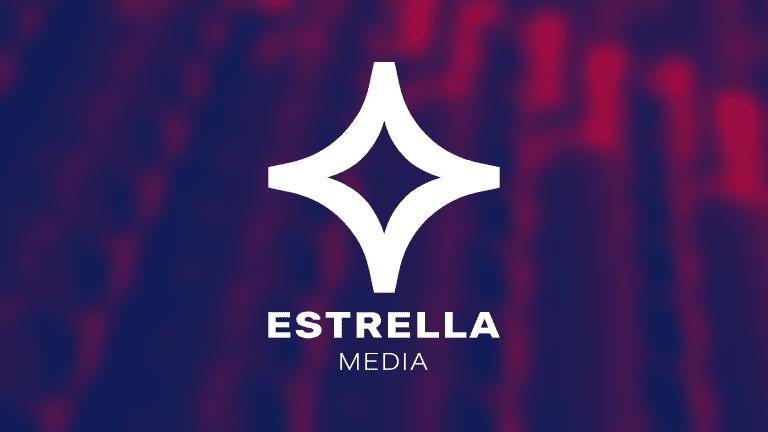 Estrella Broadcast Page