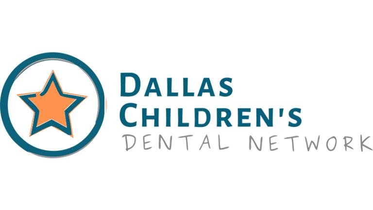 Partners - Dallas Children's Dental Network