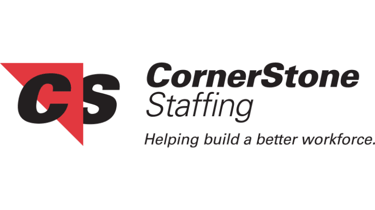 Partners - CornerStone Staffing
