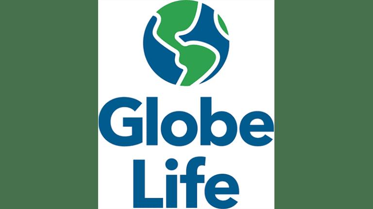 Partners - Globe Life
