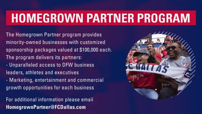 Homegrown Partner Program v2 DL3 - Connect Create Unite - July 15 2020