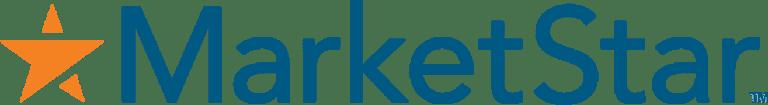 Real Monarchs' Partners - MarketStar