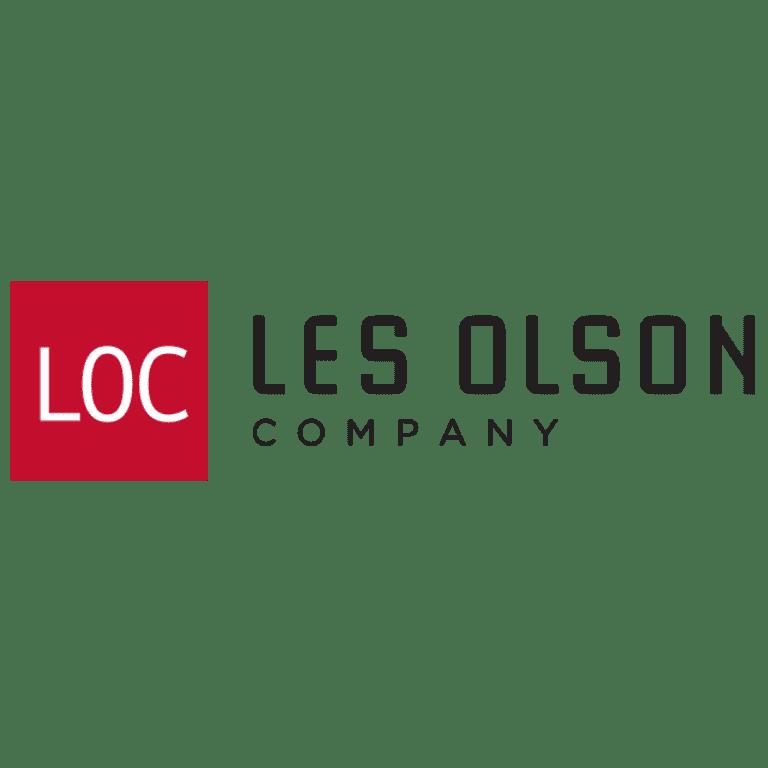 Corporate Partners -