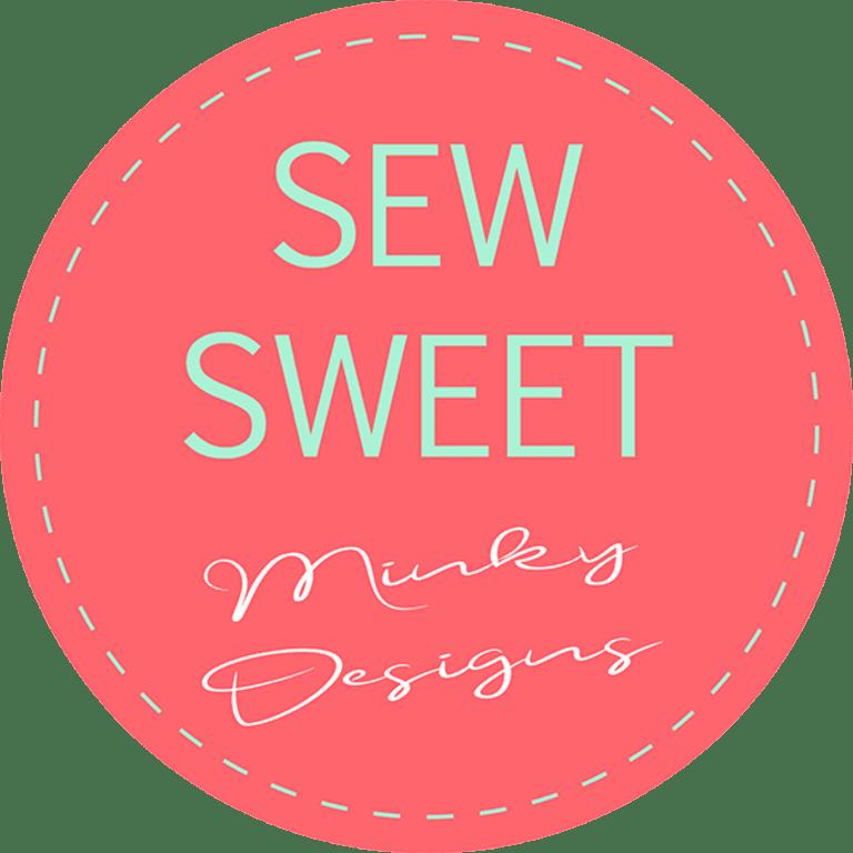 Corporate Partners - Sew Sweet Minky Designs