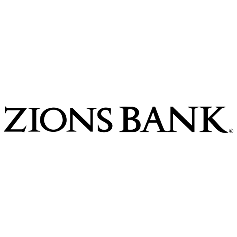 Corporate Partners - Zions Bank