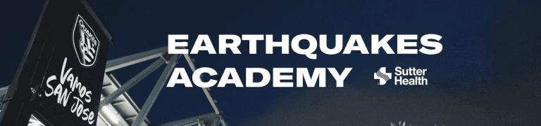 2020 - updated academy header