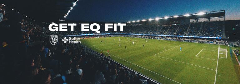 Get EQ Fit - 2020 Graphic