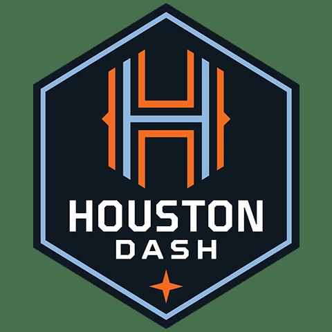 Houston Dash