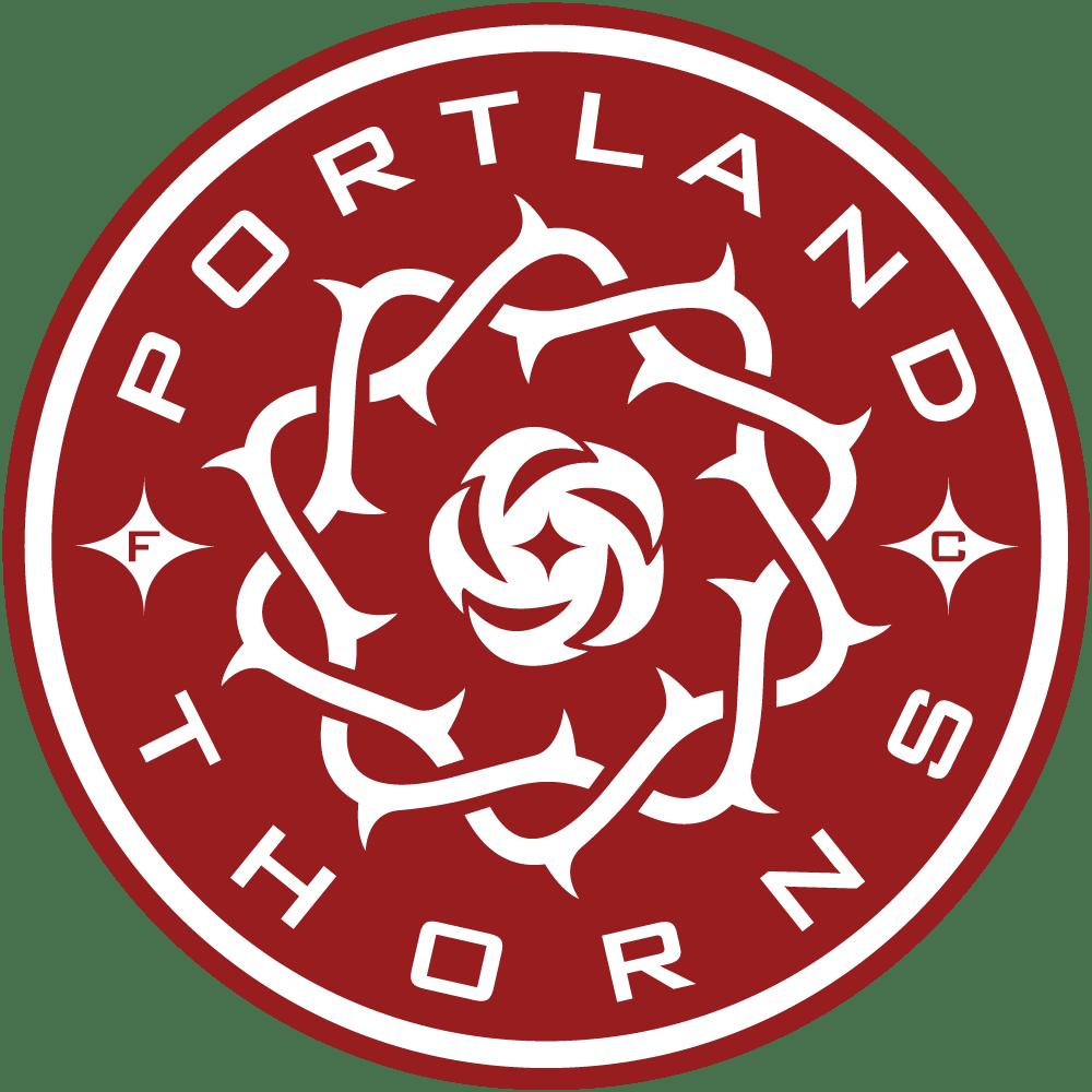 Thorns FC