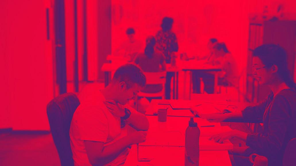 VCE Maths Tutoring Melbourne