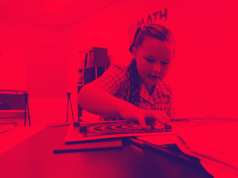 ringwood maths tutor