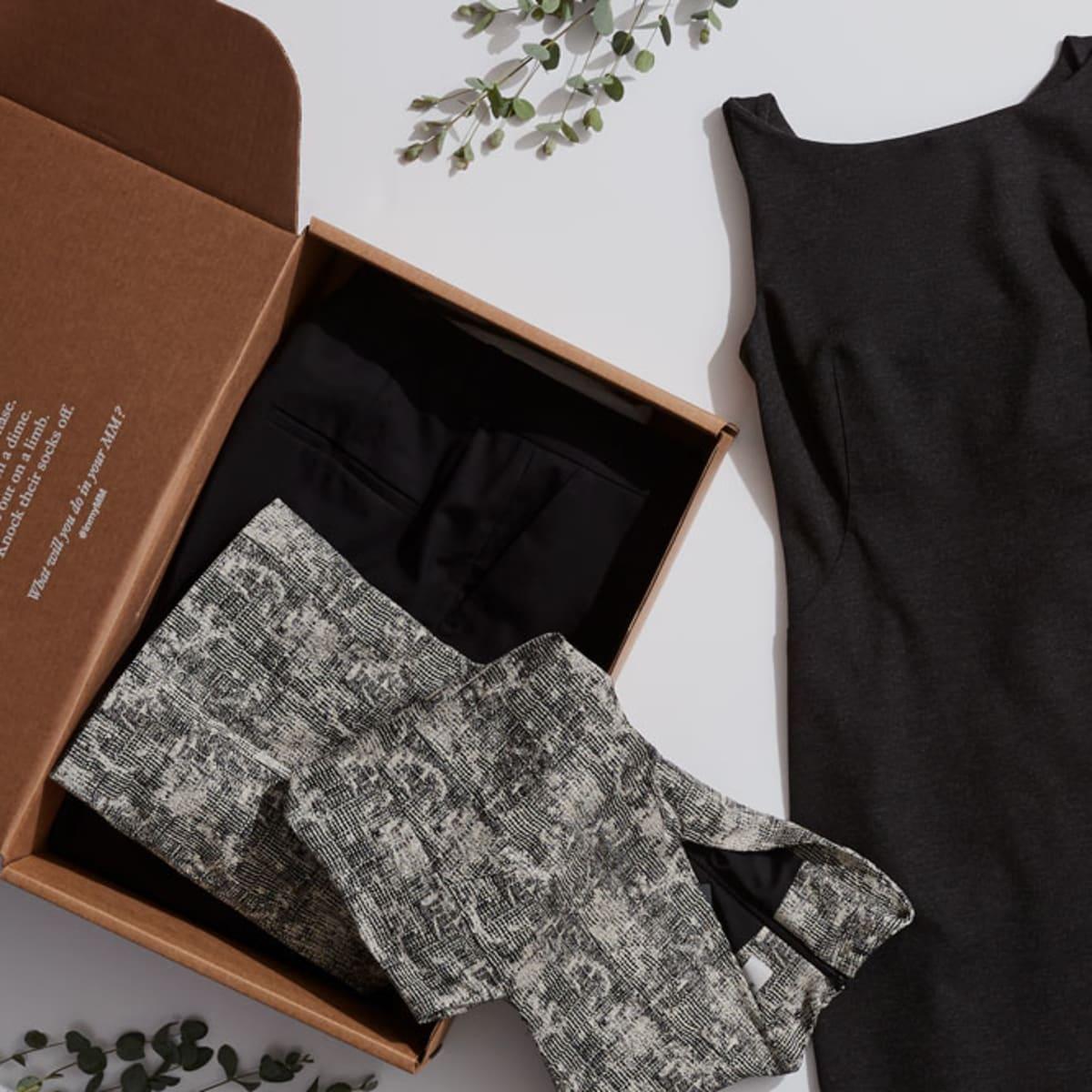 Shop Women S Workwear From Mm Lafleur