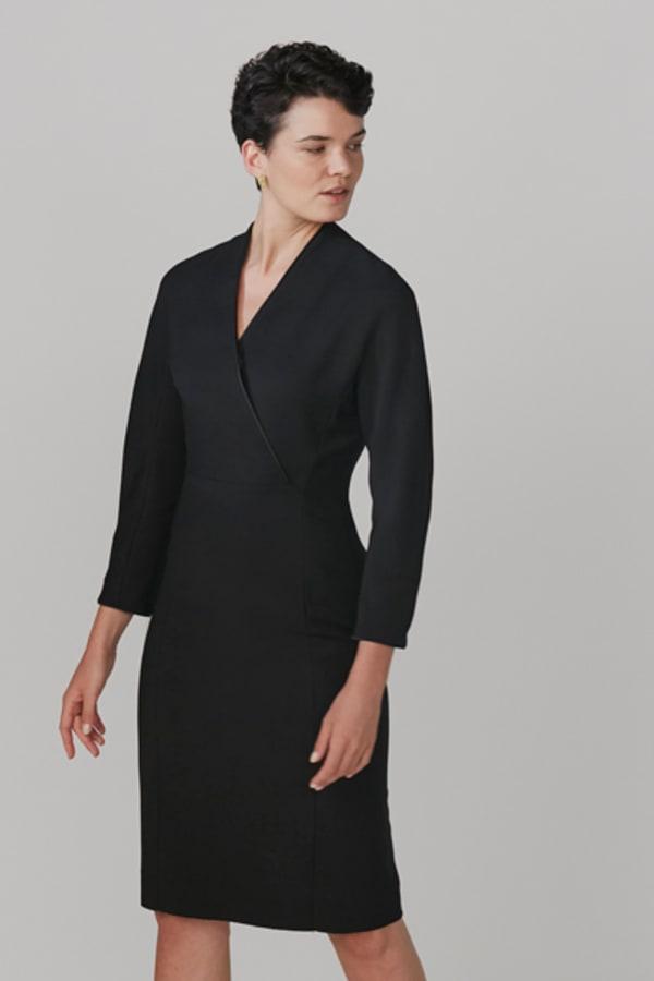 Shop Womens Workwear From Mmfleur
