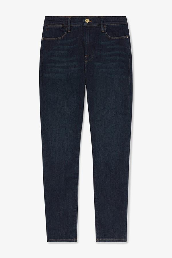 Staccato Skinny Jeans Slim Fit Dark Blue Denim