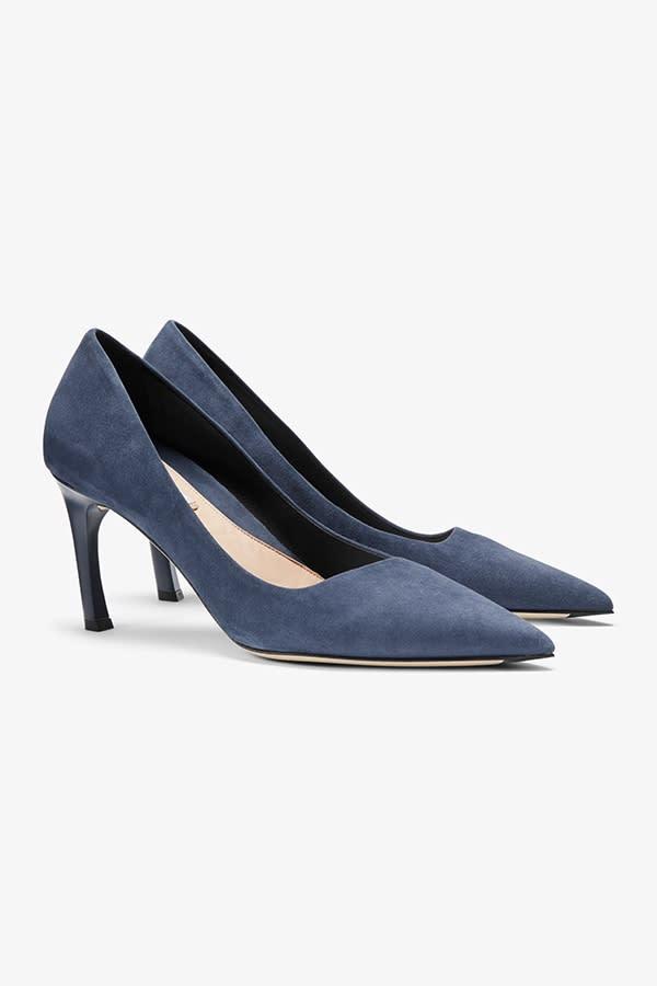 0f0b62ad92b Shoes | MM.LaFleur