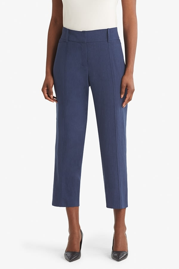 f6e28567d5263 The Chester Pant—Stretch Linen