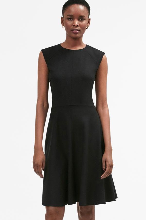e466e60c7902e The Toi Dress