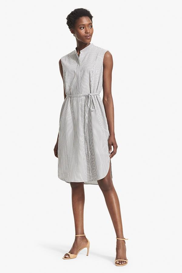 Dresses | MM.LaFleur