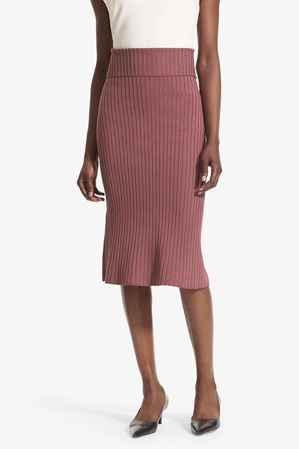 f10cf89ca Skirts | MM.LaFleur