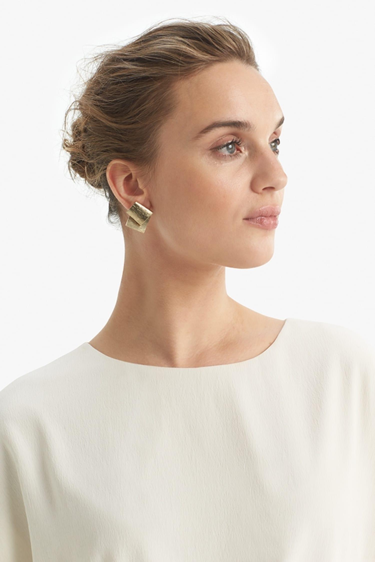 ad4b69ca221ff The Velma Earrings