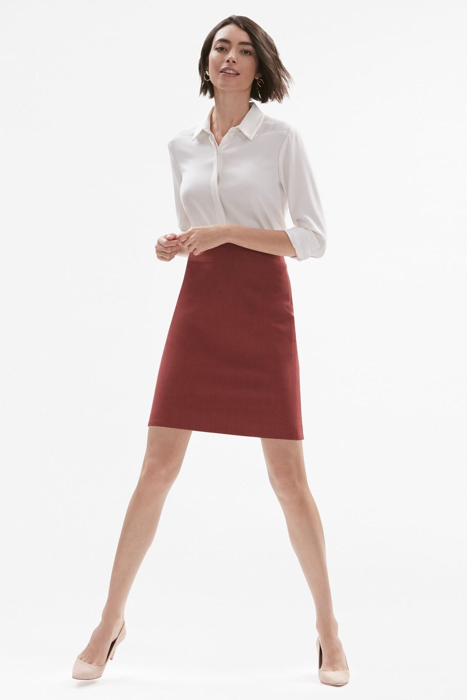 77badad6cdaa1 The Noho Skirt