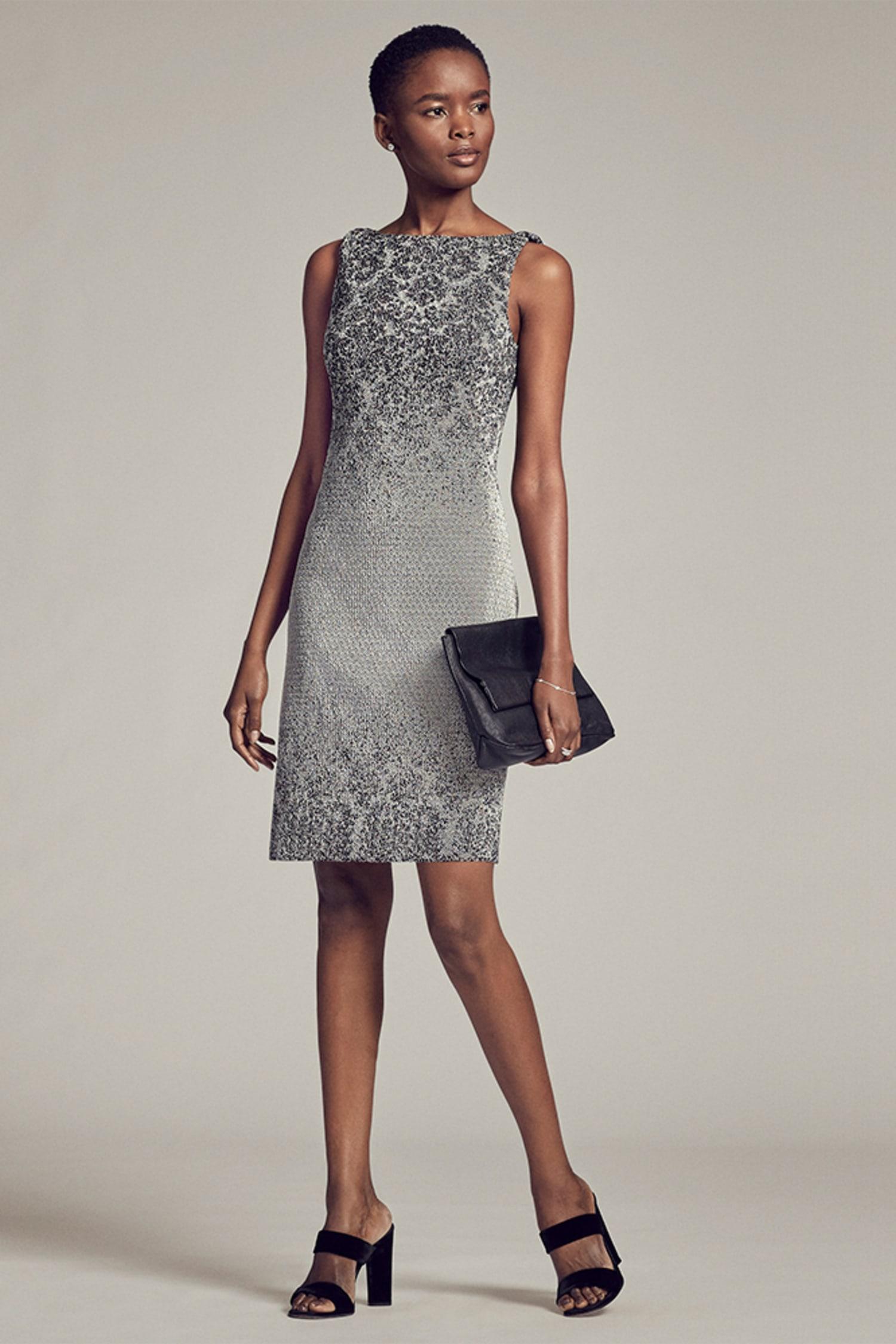 89ac90b41b8 The Lydia Dress—Dapple