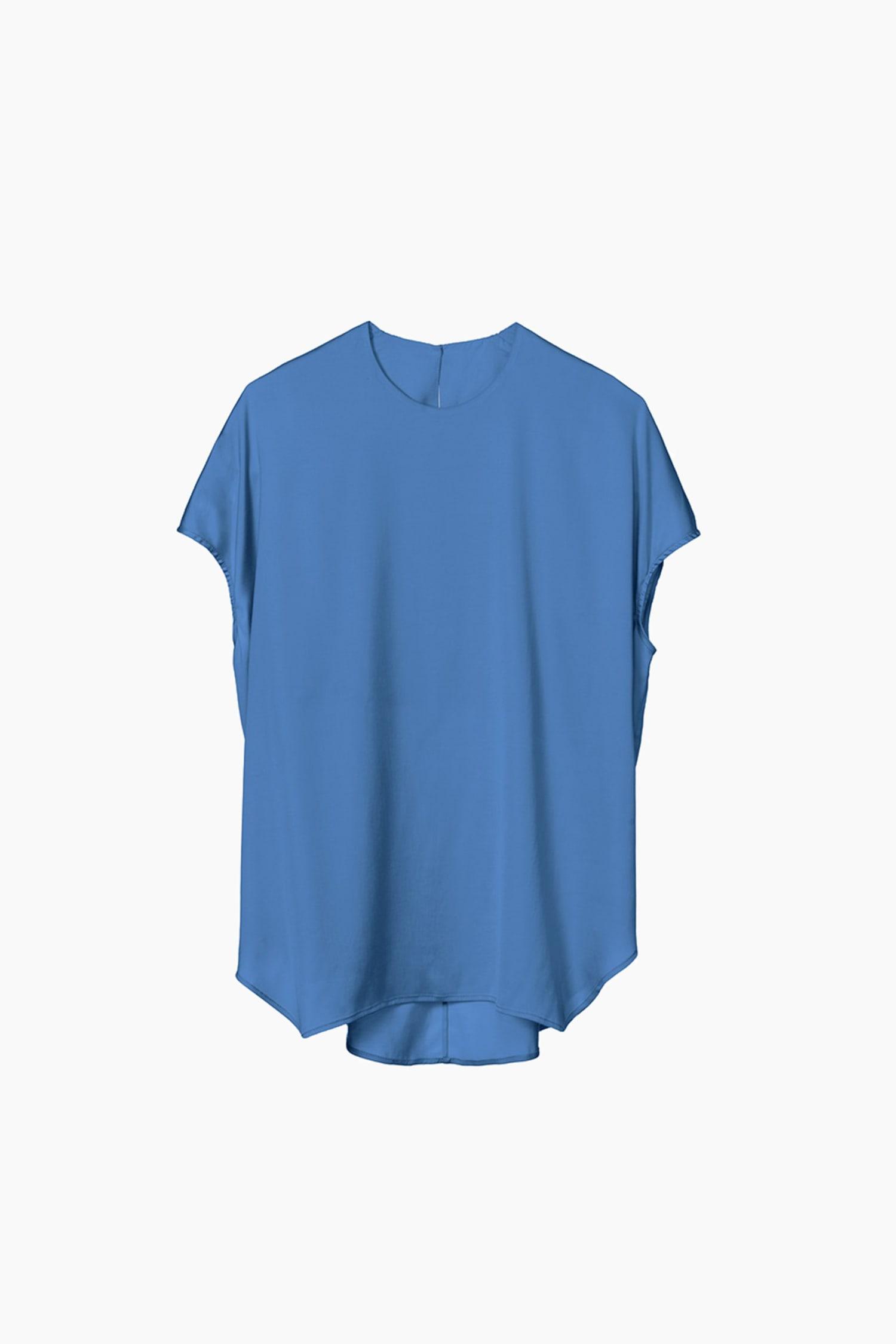 Didion cornflower blue mmfleur cornflower blue 110 izmirmasajfo