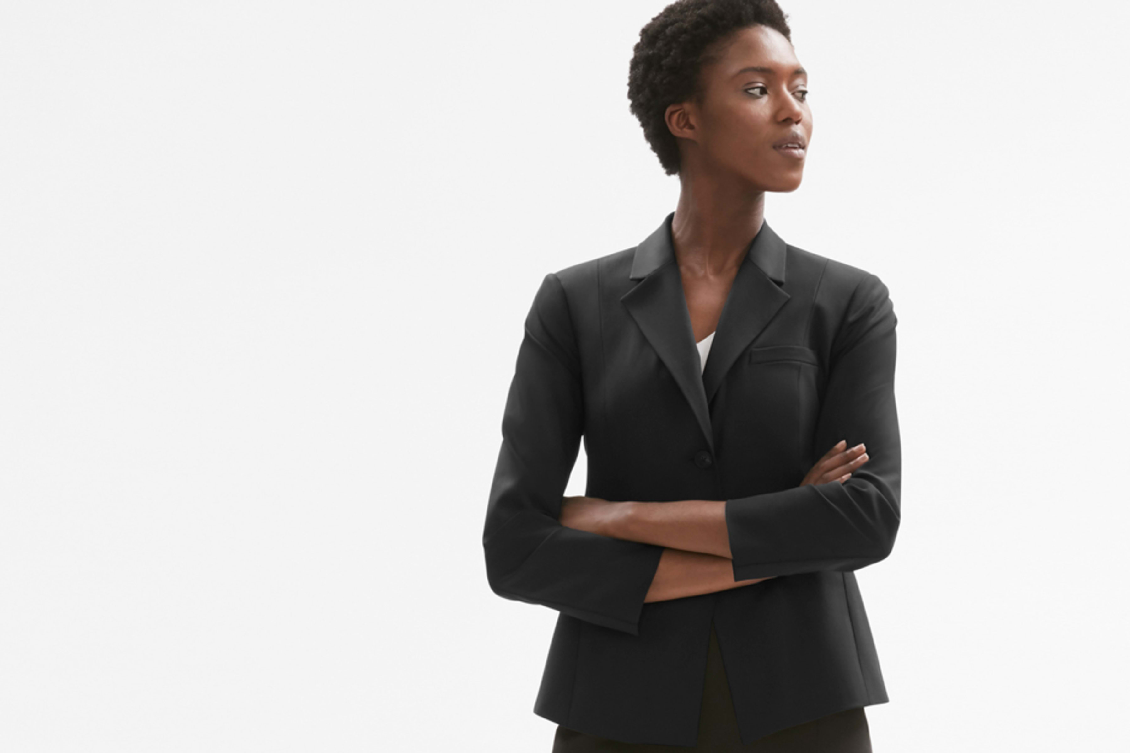 b95acbfc49 Interview Outfits for Lawyers  13 Tips for Nailing It