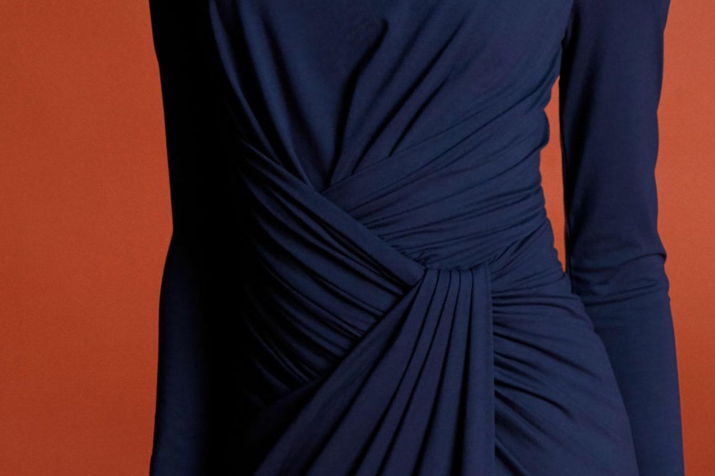 933274cc8c M.M.LaFleur | Live with purpose. Dress with ease.