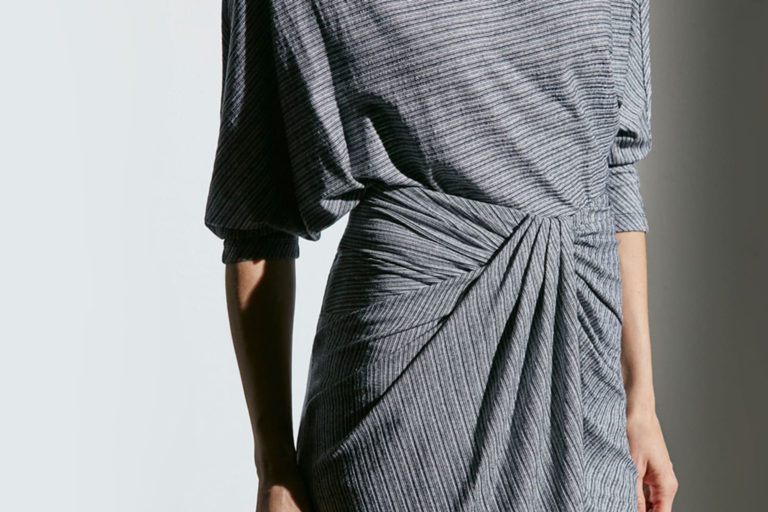 4722dd850c59 M.M.LaFleur | Live with purpose. Dress with ease.