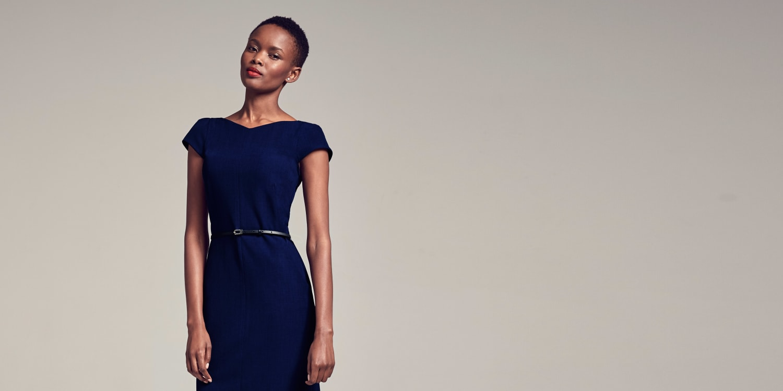 d55602c4f658e Top 12 MM.LaFleur Wardrobe Staples for Women in Finance