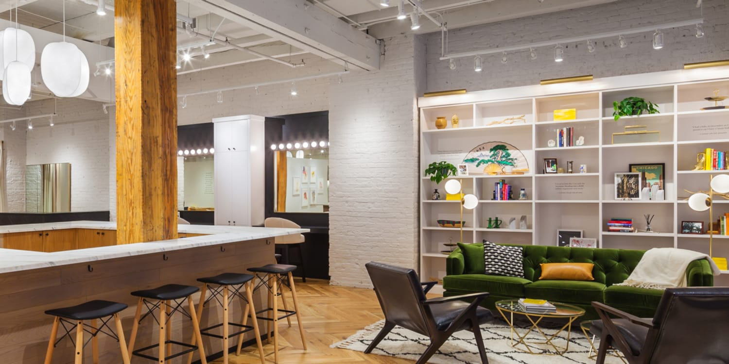 windy city dispatches learn more about our chicago showroom