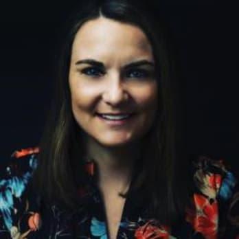 Kristi Eaton